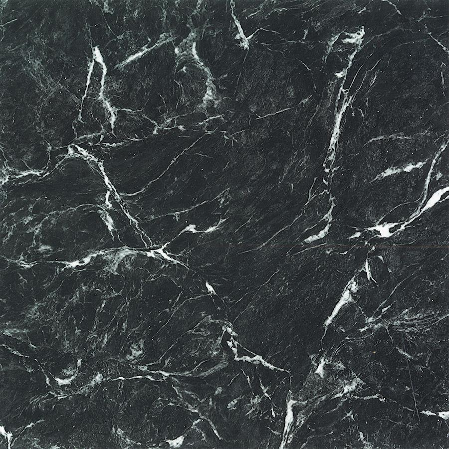 Marble Effect Self Adhesive Floor Tiles Dark Marble Self
